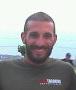 Thodoris Dimitriadis | K9 Training Ekpaideusi Skilwn