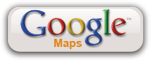 google-maps_button