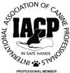 iacp-PROFESSIONAL